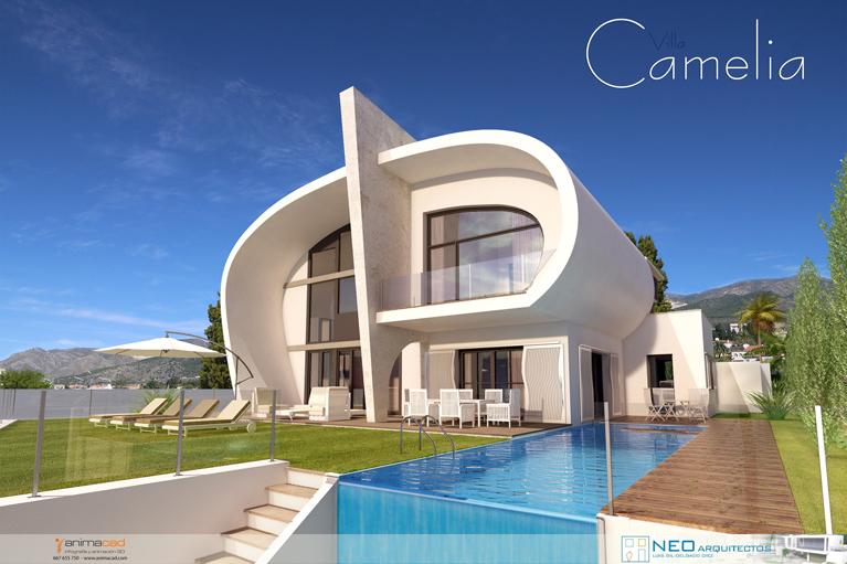 Camelia-2