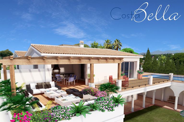 CostaBella2