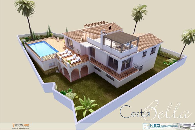 CostaBella3