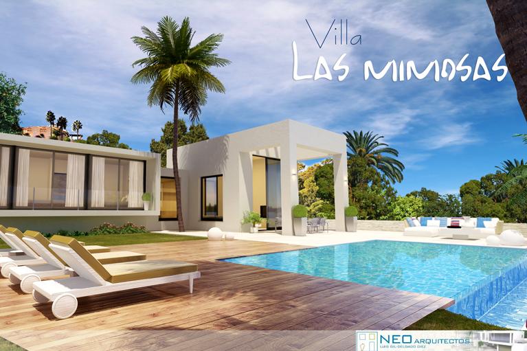 Las-Mimosas-1