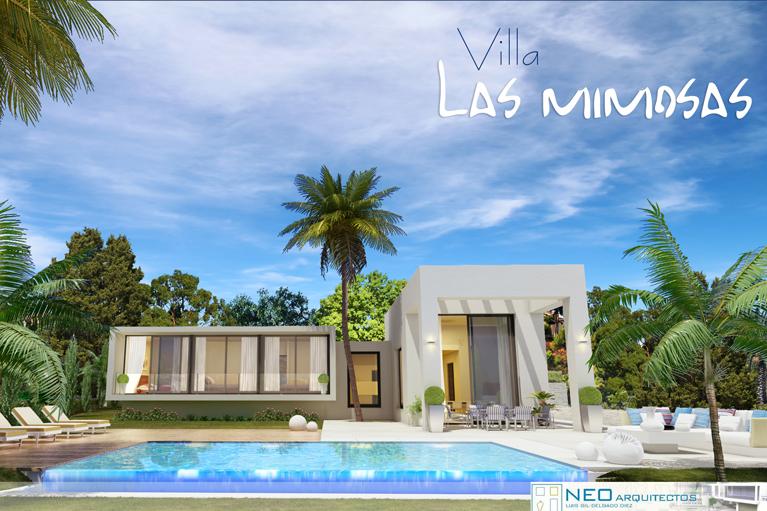 Las-Mimosas-2