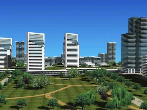 propuesta municipal malaga